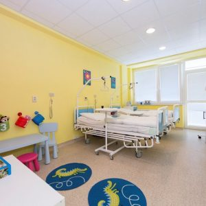 Nitra_2014_Family-Room_001-1024x683