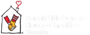 RMHC_Demo_Logo_White-300x118
